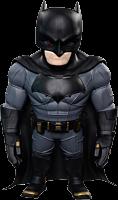 Batman vs Superman: Dawn of Justice - Batman Artist Mix Hot Toys Figure