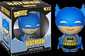Blue Suit Batman Dorbz - Main Image