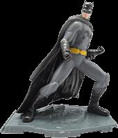"Batman Figz 3"" Figure"