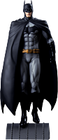 The New 52 Batman 1/6th Scale Limited Edition Statue