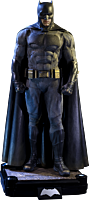 Batman vs Superman: Dawn of Justice - Batman 1/2 Scale Statue
