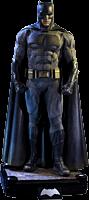 Batman vs Superman: Dawn of Justice - Batman 1/2 Scale Statue