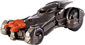 Batman vs Superman: Dawn of Justice - Speed Strike Batmobile