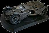 Batmobile Bookend