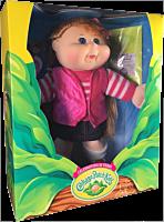 "Cabbage Patch Kids - Becca Amanda Lots of Licks 14"" Doll | Popcultcha"