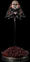 Berserk - Ubik 1/4 Scale Statue by Prime 1 Studio.