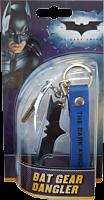The Dark Knight Batgear Dangler with Utility Belt