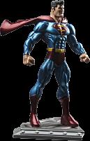 Superman - Man of Steel Statue by Ed McGuinnes