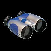 Educational Binoculars | Discovery Kids | Popcultcha