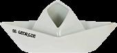 IT - SS Georgie Ceramic Pencil Holder