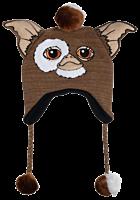 Gremlins - Gizmo Big Face 3D Ear Beanie