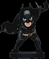 "The Dark Knight - Batman with Batarang MEA-017 3"" Mini Egg Attack Action Figure"