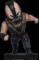 "The Dark Knight - Bane MEA-017 3"" Mini Egg Attack Action Figure (Previews Exclusive)"