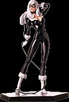 Black Cat 1/10th Scale Statue
