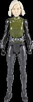 """Avengers 3: Infinity War - Black Widow Titan Hero 12"""" Action Figure   Popcultcha"""
