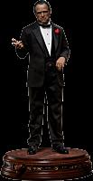 The Godfather - Vito Corleone 1/4 Scale Statue