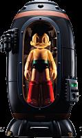 "Astro Boy - Atom Deluxe 11"" Statue"