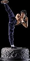 "Bruce Lee - Bruce Lee 21"" Statue"