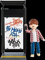 "BTS - Taehyung 6"" Vinyl Figure"