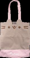 Pusheen the Cat - Sweet Dreams Tote Bag