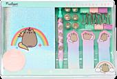 Pusheen - Cute & Fierce Stationery Set