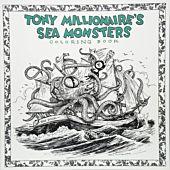 BOO15228-Tony-Millionaire-Tony-Millionaires-Sea-Monsters-Colouring-Book-Paperback-01