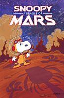 BOO15326-Peanuts-Snoopy-A-Beagle-of-Mars-Trade-Paperback-Book01