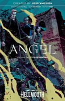 BOO15529-Angel-Volume-02-City-of-Demons-Trade-Paperback-Book-01