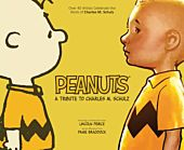 Peanuts - A Tribute to Charles M. Schulz Hardcover