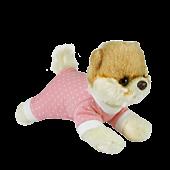 Boo Pink PJ's Plush | Gund | Popcultcha