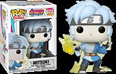 Boruto: Naruto Next Generations - Mitsuki Funko Pop! Vinyl Figure