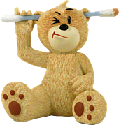 Bad Taste Bears - Buddy (Cotton Bud)