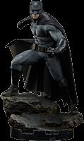Batman Premium Format Statue