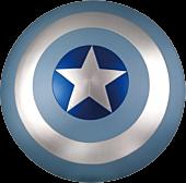 Captain America - The Winter Soldier - Captain America's Stealth Shield 1:1 Scale Replica