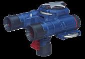 Super Soldier Recon Rangefinder