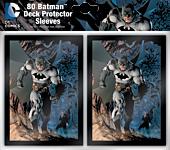 DC Comics - Batman Deck Protector Sleeves