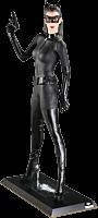 Batman: The Dark Knight Rises - Catwoman 1:1 Scale Life-Size Statue