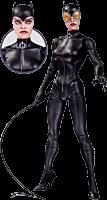 """Batman - Catwoman 7"""" Designer Action Figure (Series 2)"""