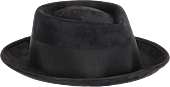 Fantastic Beasts and Where to Find Them - Credence Barebone's Hat   Popcultcha