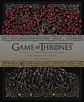 CBO14732-Game-of-Thrones-A-Guide-to-Westeros-and-Beyond-the-Complete-Series-Hardcover-Book