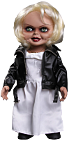 "Bride of Chucky - Tiffany 15"" Talking Doll"
