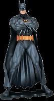 Blue Suit Batman 1:1 Life-Size Statue