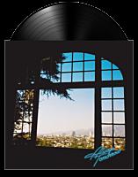 Best Coast - Always Tomorrow LP Vinyl Record