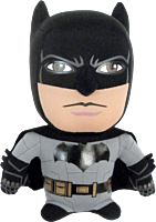 Batman vs Superman: Dawn of Justice - Batman Plush