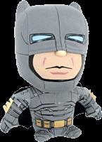 Batman vs Superman: Dawn of Justice - Batman with Armor Plush