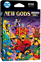 DC-Comics-Deck-Building-Game-Crossover-Pack-7-New-Gods