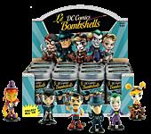 "DC Bombshells - Lil' Bombshells Series 3 3"" Blind Box Vinyl Figure (Display of 12)"