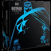 Batman - Batman: The Dark Knight Returns Deluxe Edition Board Game