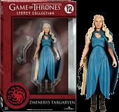 """Game of Thrones - Daenerys Targaryen 6"""" Legacy Action Figure (Series 2)"""