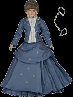 "Daisy Domergue 8"" Action Figure"